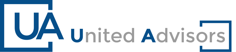 United Advisors